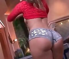 Novinha