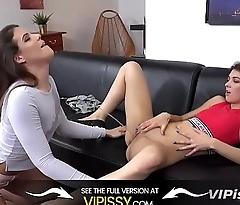 Vipissy - Vany Ully and Tera Mate