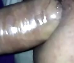 xvideos.com b4fa8a6b9ef7ffbc38b92f6442db6da5-1