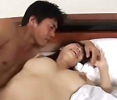 【無修正】たわわな巨乳av女優の卒業スペシャル Japanese pornographic actors