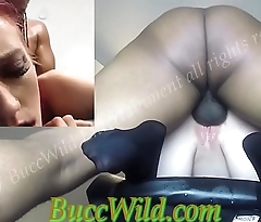 Circa ANAL Action Vol.7.....First Time ANAL