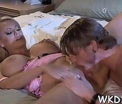 Bangbros pornstars