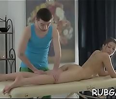 Massage backpage