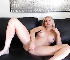 Nuttycam.com - Teen Squirting Pussy