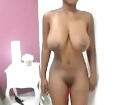 big tits natural - Imanityler.com
