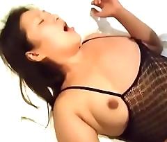 young asian girl home hd pussygirls.xyz