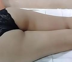 Calz&oacute_n negro