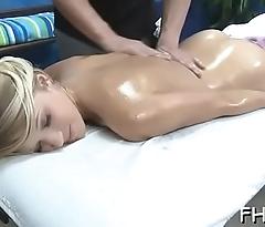 Hd rub-down porn