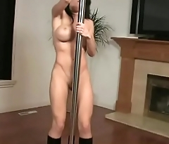 Attractive student masturbate be advisable for you Vol 02