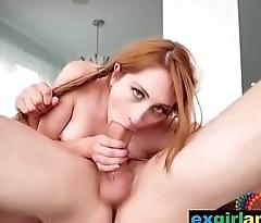 Nipple Spinning(Nina Skye) 04 mov-15
