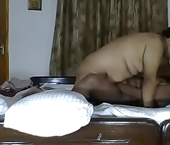 desi indian faty guy fucking her wife pussy