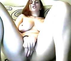 Beautiful girl cum on cam sexual congress