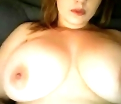 Super big boobs the rag girls