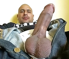 Boy Boner  2 - DICKS STICKING OUT