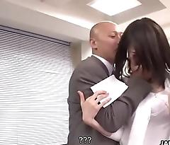 japanhdv Police Officer Mitsuki scene2 trailer