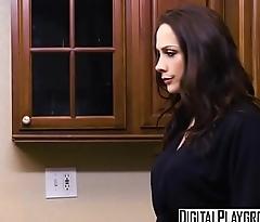 XXX Porn videotape - My Wifes Hot Sister Episode 1 (Chanel Preston, Michael Vegas)