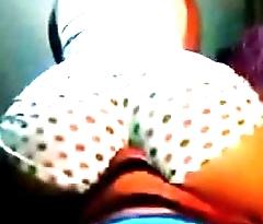 Gordibuena mamando verga