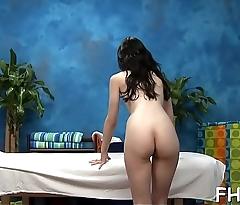 Older massage tube