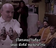 ZNationSS04EP10