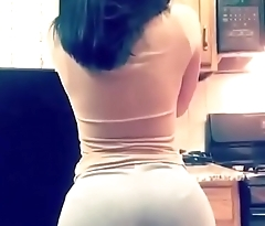 Curvy Big Ass 2