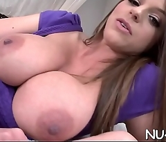 Hot in nature'_s garb girls with big titties