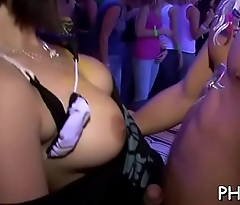 Sexy orchestra sex