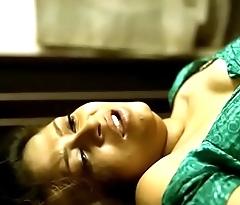 Hot indian bangla uncivil film scenes