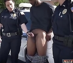 Step mom interracial We are the police my niggas, and objectiveness needs