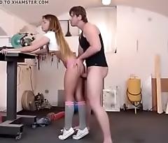 http://www.humanhealthsecrets.com/category/health-videos/