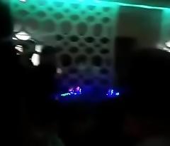 Tristina Millz  Avn 2017 private party