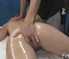 Youporn massage