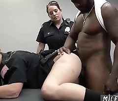 Milf pool fuck first time Milf Cops
