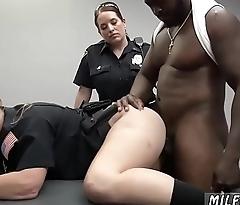 Milf pool fuck first time Milf Cops