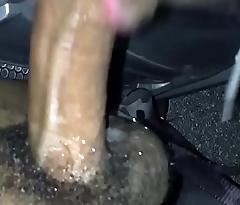 Getting Dick Sucked part 2