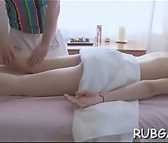 Real massage parlor movies
