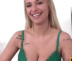 Agent Fucks New Big Tits Model(Alexis Bardot) 02 mov-02