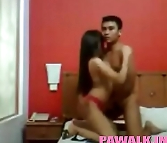Pinay Sex Scandal Zalika Tinira Ng Alagad Ni Mang Kanor Part 1 - www.pawalk.info