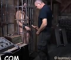 Bondman bdsm porn