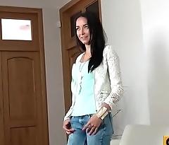 Brazilian MILF sucks and fucks(Francys Belle) 01 mov-07