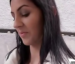 Public Pickup Girl Suck Dick For Cash Outdoor 25