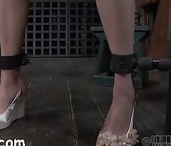 Bdsm movie scene scene tumblr