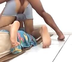 leitada no puto