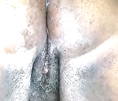 I HAD TO FUCK MY AUNTS BIG FAT ASS AND CUM ON IT