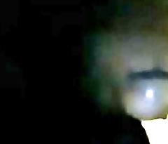 Freaky Nasty Ebony Slut squirts on webcam - ProxyCams.com