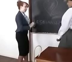 school fuck cram and student