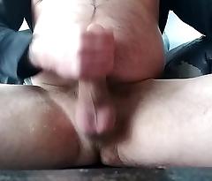 VID 20171213 132039521