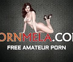 Indian NRI Lesbians Fucking &amp_ Sucking Part 2  - PORNMELA.COM