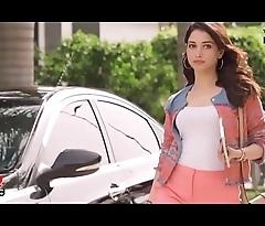 Tamanna Hot Kathithi Sandai Trailer - Exotic Playground