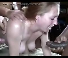 Fun Fucking-more at www.WildTeenOnline.com