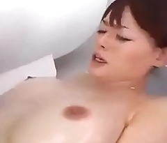 Little slut xGirlfriend
